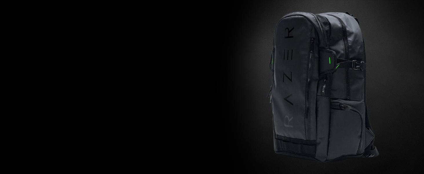 Razer Electra V2 USB - Digitales Gaming Headset: Amazon.de: Computer ...