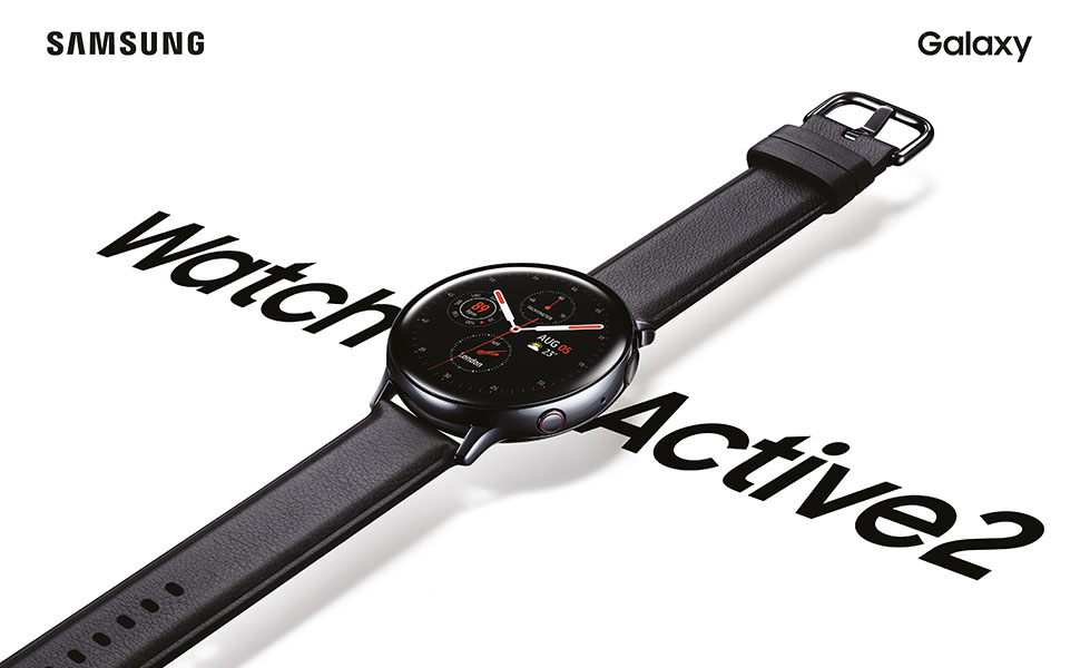 samsung galaxy watch active2; samsung galaxy watch active 2; active2; active 2; samsung active 2;