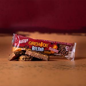 GrenadGrenade Reload oats flapjack billionairee Reload oats flapjack billionaire