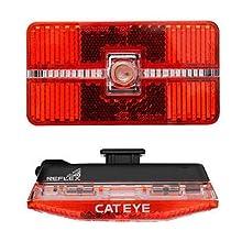 TLLD570R CATEYE ライト
