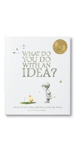 Ideas Growth Mindset Educators School Creative