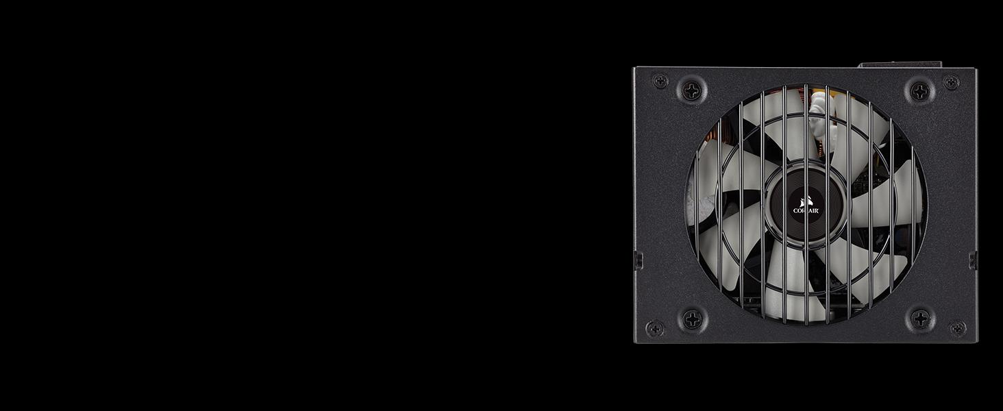 SF600 Platinum