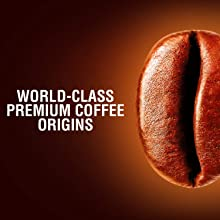 NESCAFE DOLCE GUSTO COFFEE, COFFEE MACHINE, CAPSULES, ESPRESSO, POD, world class premium coffee