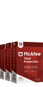 Why users like McAfee Total Protection 2019 Activation Key? McAfee Total Protection 2019 Keygen is the best security software that provides all kind of PC and data protection.