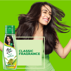 hair oil for women;hair oil for girls;hair oils;badam rogan;bajaj almond oil for hair;coconut oil