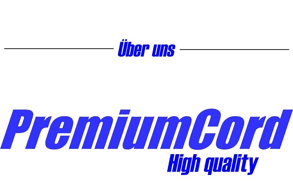 PremiumCord USB 1.1 Extender /über RJ45 bis zu 60m Farbe schwarz