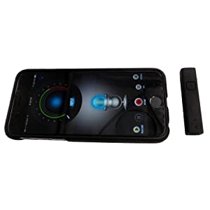 Ampridge MightyMic W+ Wireless Bluetooth Multi-Function Microphone 6