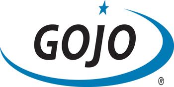 GOJO Brand Logo