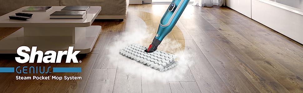 steam mop, smart steam mop, steam mop for hardwood floors, steam mop for hard floors, powerful steam
