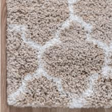 rug, area rug, kitchen rug, living room rug, bedroom rug, bathroom rug, 8x10 area rug, round rug