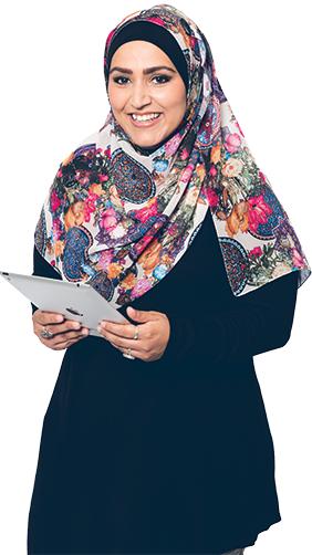 Shelly Cashman Series Microsoft Office 365 2016