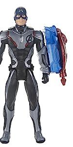 capitan america, Marvel, avengers