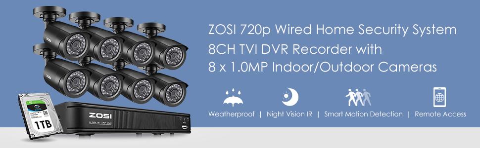 720p system