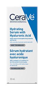 HA_serum