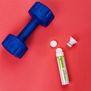 bone health calcium daily calcium bone supplement bone issues healthy bones best calcium daily bone