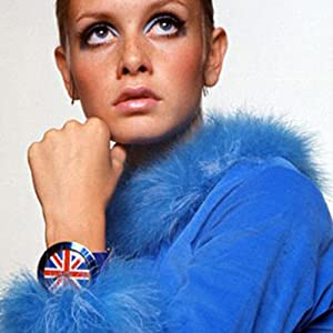 Accurist, Watches, Twiggy, Old England, Womens Watches
