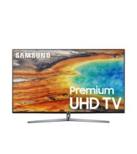 Samsung MU9000