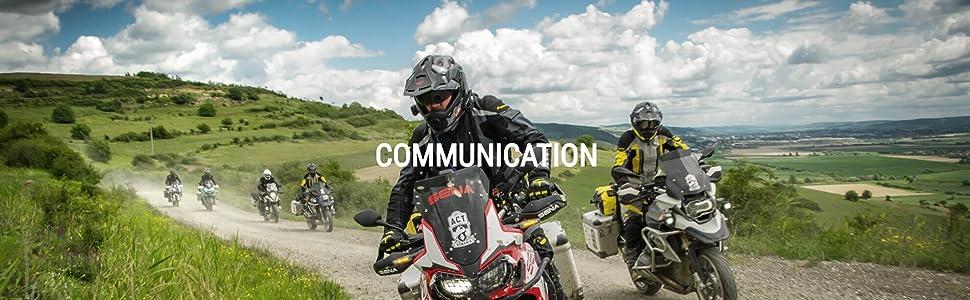 motorcycle bluetooth headset, sena smh10, helemt intercom, helmet bluetooth,