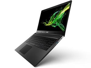 A515-55T Amazon Choice Intel; Core i5-1035G1 15.6 HD Touch SSD