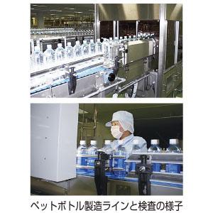 衛生的な最新設備を誇る自社工場で生産