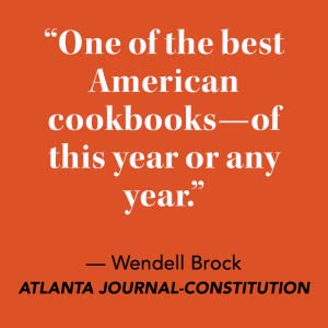 Praise from the Atlanta Journal-Constitution