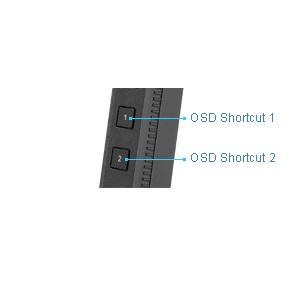 "ASUS PA279Q - Monitor de 27"" (2560 x 1440 píxeles con"