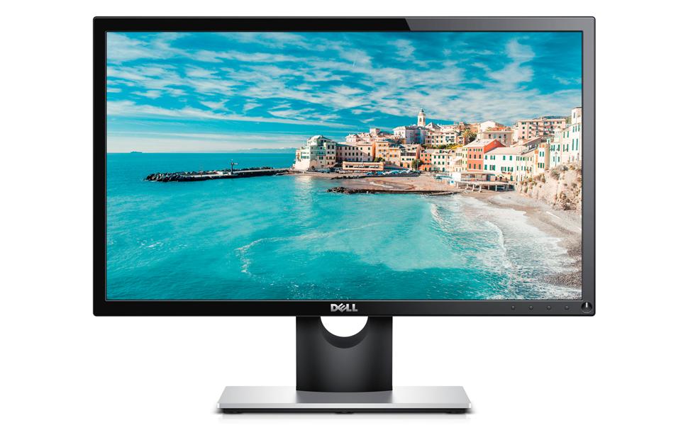 Dell SE2216H Écran de PC 22