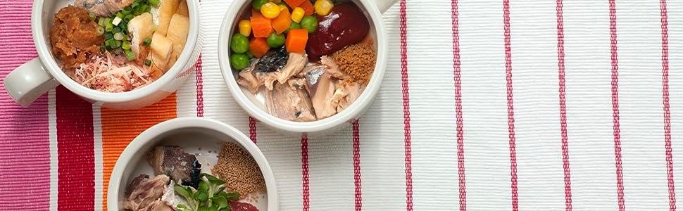 スープ 味噌 梅干し カレー鍋 タイ風 トマト鍋 簡単 糖質オフ 楽 電子レンジ レンチン スープジャー お湯 注ぐだけ ランチ