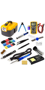 soldering iron tool