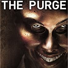 the purge, collection, 4k, dvd, blu ray, blumhouse, horror, thriller, movie, boxset, violence, scary
