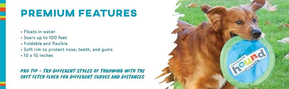 dog frisbee, soft dog frisbee, frisbees, interactive dog toys, interactive dog toy, fetch toy, dogs
