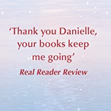 Silent Night, Danielle Steel, PB, Pan Macmillan, Book