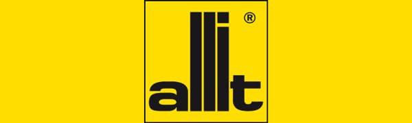 Logotipo de allit.