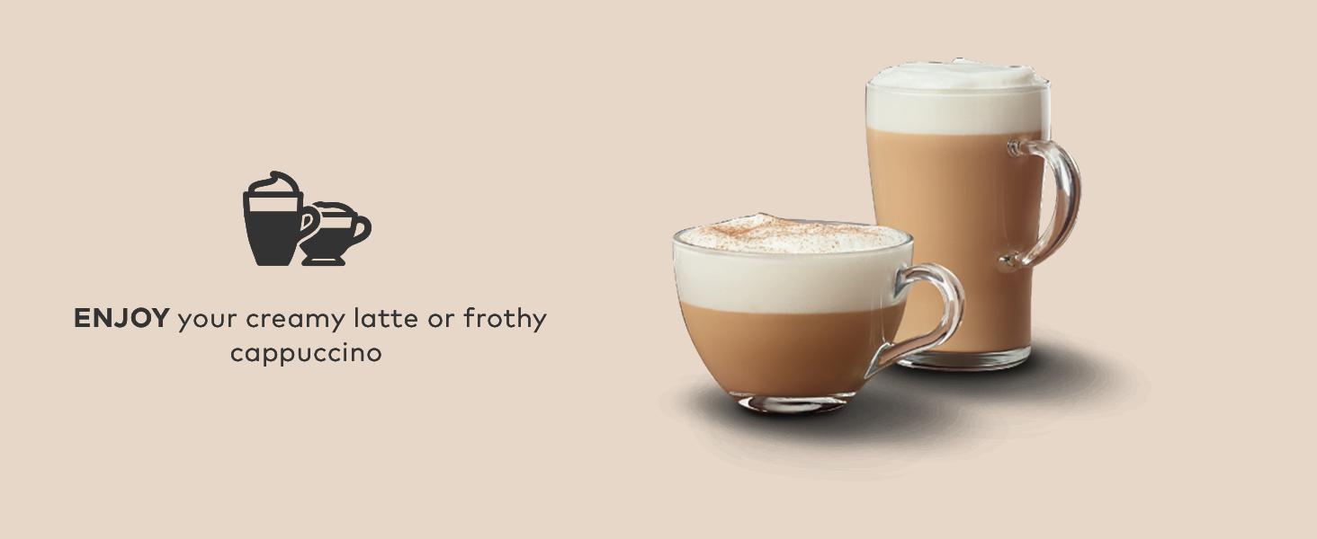 Amazon.com: Keurig K-Cafe – Cafetera de café de latte y ...
