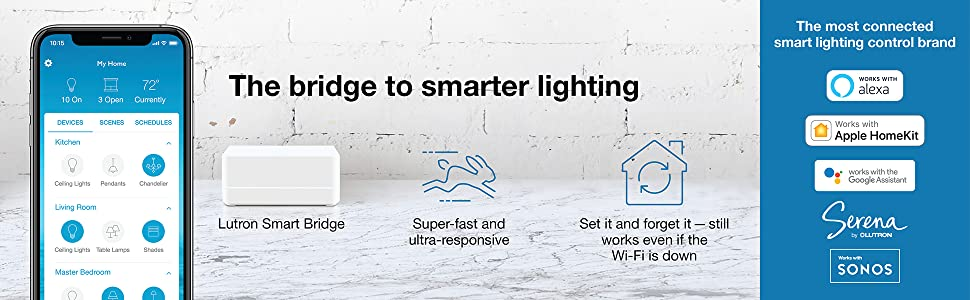 Smart Home, Smart Switch, Smart Dimmer, Smart Dimmer Switch, Dimmer Switch, Smart Lighting, Lights