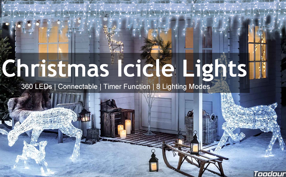 led icicle lights,led christmas lights,led fairy lights