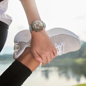activiteiten; tracking; sport; hardlopen; zwemmen, fietsen, smart; horloge, horloge