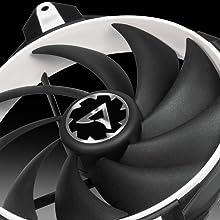 Arctic BioniX F120 case fan