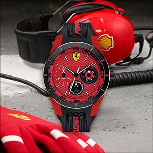 Ferrari, Scuderia Ferrari,luxury,watches, mens,wacth, race day,Christmas,present,gift,kids watches,