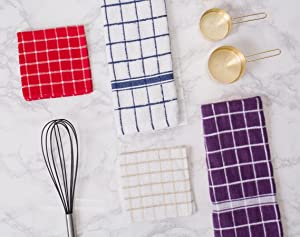 dish towels,dish cloths,dish cloths for washing dishes,dishtowels,kitchen towels,dishcloths