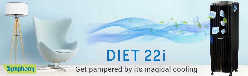 diet 22i