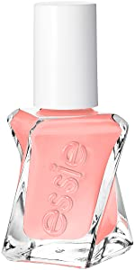 essie gel couture gel nail color