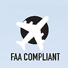 FAA Compliant