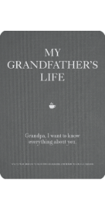 My Grandfather's Life