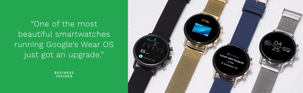 умные часы;  сенсорный экран;  дисплей часов;  яблочные часы;  умные часы Samsung;  умные часы на андроид