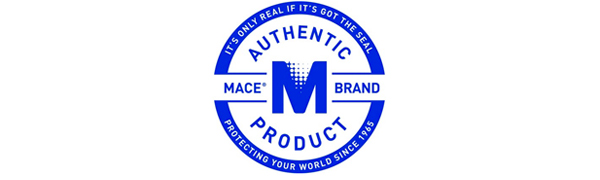 Mace Brand Authentic Product