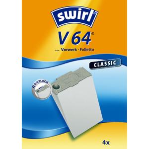 1 Hygiene,1 Kohlefilter,10 Deo geeignet für Kobold 130,131 10 Staubsaugerbeutel