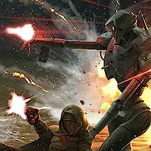 War machines, robot warriors, moving war stories