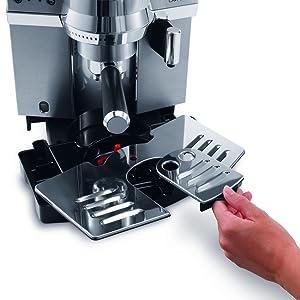 best coffee machines Australia