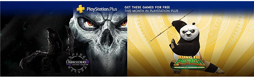psplus;ps+;instant;game;collection;ps4;ps3;vita;multiplayer;racing;tropico5;tropico;free;playstation